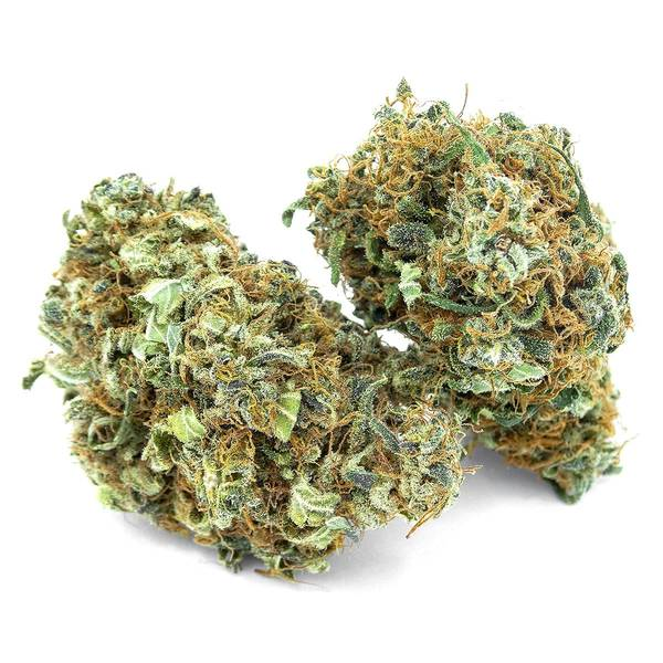 Packaged CBD Flower Wholesale Prices