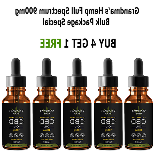 CBD Wholesale And Whitelabel