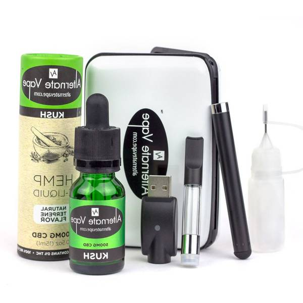 CBD Boxes Wholesale